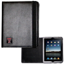 Siskiyou Buckle CIPC30B Texas Tech Raiders iPad 2 Folio Case