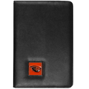 Siskiyou Buckle CIPC72 Oregon St. Beavers iPad Folio Case