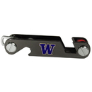 Siskiyou Buckle Washington Huskies Key Organizer, CKCO49