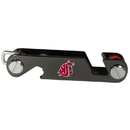 Siskiyou Buckle Washington St. Cougars Key Organizer, CKCO71