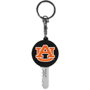 Siskiyou Buckle Auburn Tigers Mini Light Key Topper, CKF42