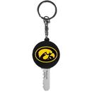 Siskiyou Buckle Iowa Hawkeyes Mini Light Key Topper, CKF52