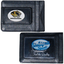Siskiyou Buckle CLMC67 Missouri Tigers Leather Cash & Cardholder