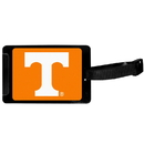 Siskiyou Buckle Tennessee Volunteers Luggage Tag, CLTS25