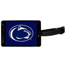 Siskiyou Buckle Penn St. Nittany Lions Luggage Tag, CLTS27
