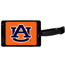 Siskiyou Buckle Auburn Tigers Luggage Tag, CLTS42