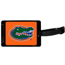 Siskiyou Buckle Florida Gators Luggage Tag, CLTS4