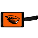 Siskiyou Buckle Oregon St. Beavers Luggage Tag, CLTS72