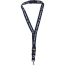 Siskiyou Buckle CLY27 Penn St. Nittany Lions Lanyard
