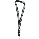 Siskiyou Buckle CLY41 Michigan St. Spartans Lanyard