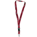 Siskiyou Buckle CLY63 S. Carolina Gamecocks Lanyard