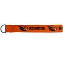 Siskiyou Buckle Oregon St. Beavers Lanyard Key Chain, CLYK72