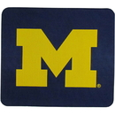Siskiyou Buckle CMP36 Michigan Wolverines Mouse Pads