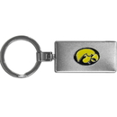 Siskiyou Buckle CMTK52 Iowa Hawkeyes Multi-tool Key Chain