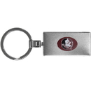 Siskiyou Buckle CMTK7 Florida St. Seminoles Multi-tool Key Chain