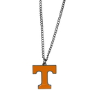 Siskiyou Buckle CN25 Tennessee Volunteers Chain Necklace