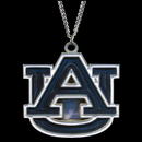 Siskiyou Buckle CN42 Auburn Tigers Chain Necklace