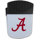 Siskiyou Buckle CPMC13 Alabama Crimson Tide Chip Clip Magnet