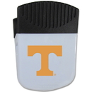 Siskiyou Buckle CPMC25 Tennessee Volunteers Chip Clip Magnet