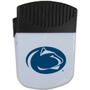 Siskiyou Buckle CPMC27 Penn St. Nittany Lions Chip Clip Magnet