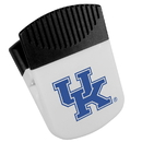 Siskiyou Buckle CPMC35 Kentucky Wildcats Chip Clip Magnet