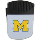 Siskiyou Buckle CPMC36 Michigan Wolverines Chip Clip Magnet