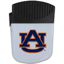 Siskiyou Buckle CPMC42 Auburn Tigers Chip Clip Magnet
