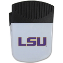 Siskiyou Buckle CPMC43 LSU Tigers Chip Clip Magnet