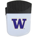 Siskiyou Buckle CPMC49 Washington Huskies Chip Clip Magnet