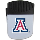 Siskiyou Buckle CPMC54 Arizona Wildcats Chip Clip Magnet