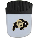 Siskiyou Buckle CPMC57 Colorado Buffaloes Chip Clip Magnet