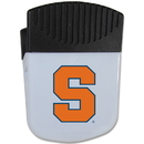 Siskiyou Buckle CPMC62 Syracuse Orange Chip Clip Magnet