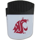 Siskiyou Buckle CPMC71 Washington St. Cougars Chip Clip Magnet