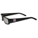 Siskiyou Buckle CRGB26-2.50 Texas A & M Reading Glasses