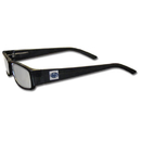 Siskiyou Buckle CRGB27-2.50 PENN St. Reading Glasses
