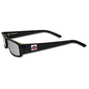 Siskiyou Buckle CRGB38-2.25 Ohio St. Reading Glasses