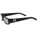 Siskiyou Buckle CRGB41-2.50 Michigan St. Reading Glasses