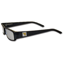 Siskiyou Buckle CRGB60-2.25 W. Virginia Reading Glasses
