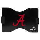Siskiyou Buckle Alabama Crimson Tide RFID Wallet, CRIF13