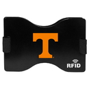 Siskiyou Buckle Tennessee Volunteers RFID Wallet, CRIF25