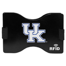Siskiyou Buckle Kentucky Wildcats RFID Wallet, CRIF35