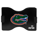 Siskiyou Buckle Florida Gators RFID Wallet, CRIF4