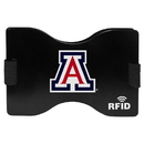 Siskiyou Buckle Arizona Wildcats RFID Wallet, CRIF54