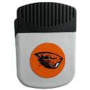 Siskiyou Buckle CRMC72 Oregon St. Beavers Chip Clip Magnet
