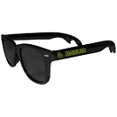 Siskiyou Buckle CS1B115 Baylor Bears Beachfarer Bottle Opener Sunglasses