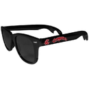 Siskiyou Buckle Washington St. Cougars Beachfarer Bottle Opener Sunglasses, CS1B71