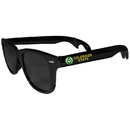 Siskiyou Buckle Colorado St. Rams Beachfarer Bottle Opener Sunglasses, CS1B76