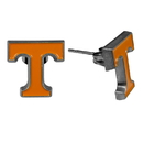 Siskiyou Buckle CSE25 Tennessee Volunteers Stud Earrings