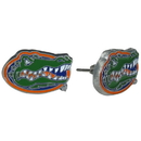 Siskiyou Buckle CSE4 Florida Gators Stud Earrings
