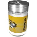 Siskiyou Buckle Missouri Tigers Tailgater Season Shakers, CSEA67